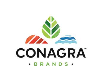 Conagra Logo