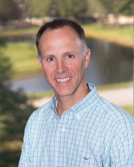 Steve Kremser