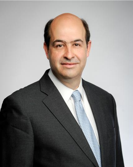 Alejandro Rodriguez Bas